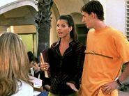 Buffy Episode 1x01 001