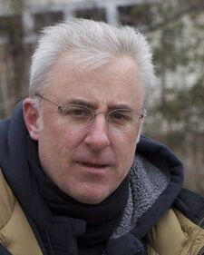 Bill Johnson (II)