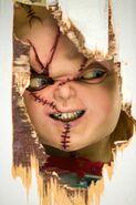 Chucky 001