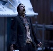 Zurial the Vampire