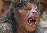 Kessler werewolf 006