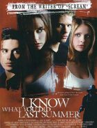 I Know What You Did Last Summer (1997) 003
