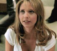 Buffy Episode 1x11 001