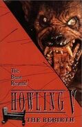 The Howling V