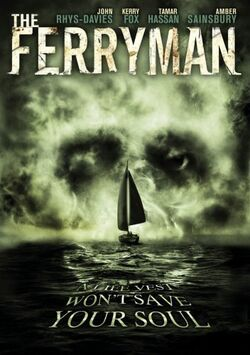 The Ferryman (2007)
