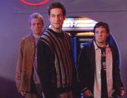 Buffy 6x11 002