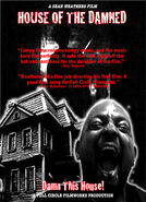 House of the Damned (2008)