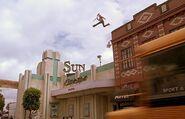 Buffy 7x22 005