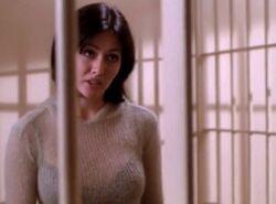 Charmed 1x10 001