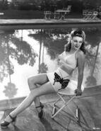Evelyn Ankers 006