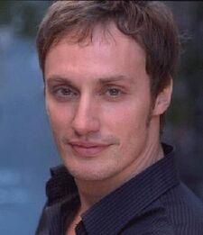 Andrew Elvis Miller
