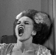 Elizabeth Frankenstein - Young Frankenstein 002