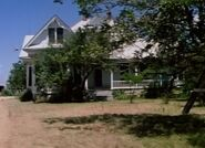 Sawyer residence 001