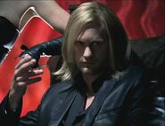 True Blood 1x04 004