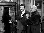 Addams Family 1x10 004