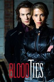 Blood Ties (TV Series)