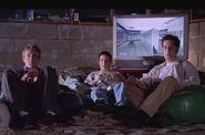 Buffy 6x04 007