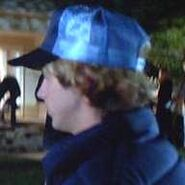 Dana Carvey Halloween II cameo