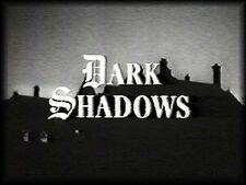 Dark Shadows title card