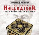 Hellraiser/Gallery