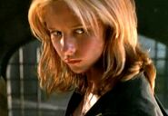 Buffy Episode 3x01 005