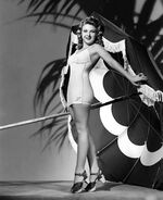 Evelyn Ankers 003