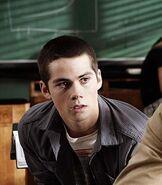 Teen Wolf 1x05 002