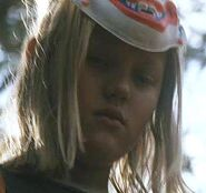 Michael Myers - Age 10 (Halloween 2007) 002