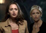 Buffy 3x07 001
