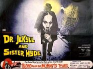 Dr. Jekyll and Sister Hyde (1971) 003