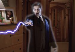 Charmed 2x11 001