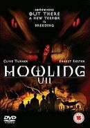 The Howling VII