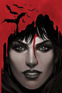 Vampirella 003