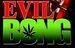 Evil Bong logo