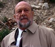 Sam Loomis 002
