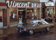 Vincent Drug