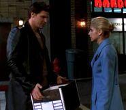 Buffy Episode 3x21 006