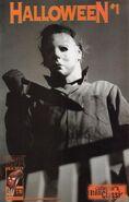 Halloween Vol 1 1B