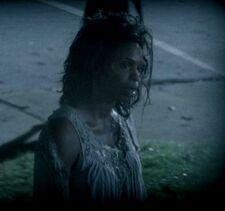 Walking Dead 1x01 006