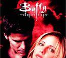 Buffy the Vampire Slayer/Season 2 gallery