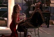 Buffy 5x05 002