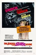 Dr. Jekyll and Sister Hyde (1971) 002