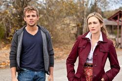 Bates Motel 1x02 001