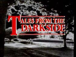 Tftd title card