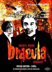 Count Dracula (1970) 002