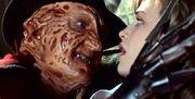 Freddy and Lori