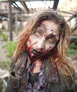Walking Dead 2x01 005