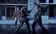 Walking Dead 1x02 001