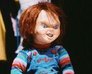 Chucky 002