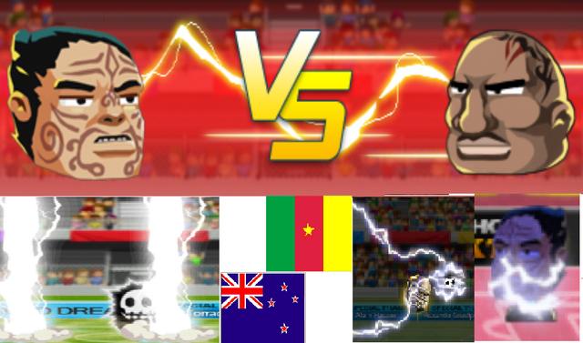 File:Lightning vs Thunder.PNG